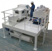 Platform Based Systems