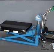 HRC-550-PV0