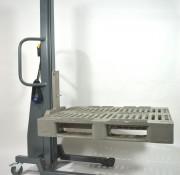 Torros Multilift Pallet Unit